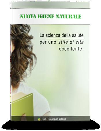 Nuova Igiene Naturale