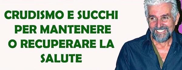 Giuseppe Cocca a Milano il 7/8 Marzo 2015 - Dr. Giuseppe Cocca ...