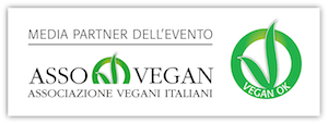 LOGHI-MEDIA-PARTNER-ASSOVEGAN