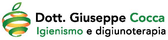 Dott. Giuseppe Cocca